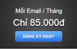 dang-ky-email-doanh-nghiep